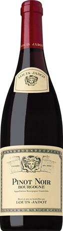 Louis Jadot Pinot Noir Bourgogne